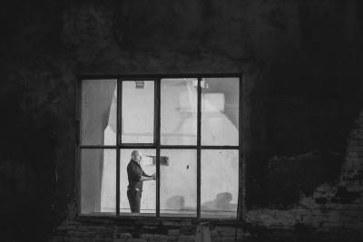 Zevrubný pohled do kuchyně brněnské Opery Diversy