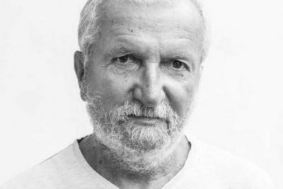 Gabriel Gössel: Největší český znalec šelakové éry