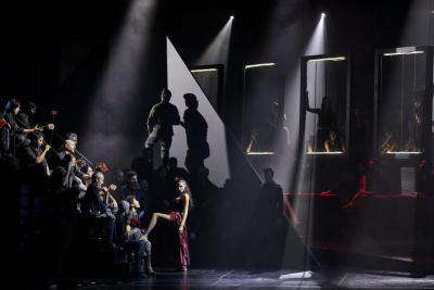 Operní svět Signory Muti. Ohlédnutí za podzimní festivalovou trilogií v Ravenně