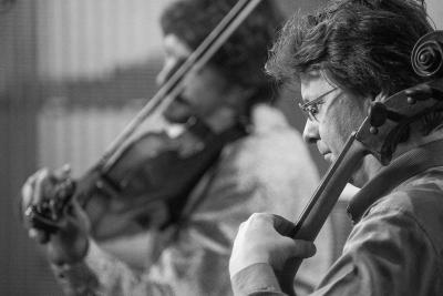 Nalezení prvního českého violoncellisty