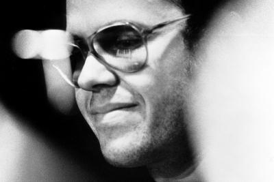 Jan Hammer: Myslel jsem, že jazz budu dělat navždy