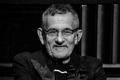 S Milošem Štědroněm nejen o Baladě na Svatováclavském hudebním festivalu