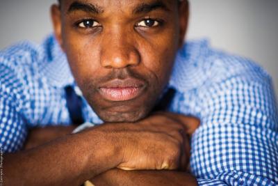 Lawrence Brownlee: Co můžeš změnit, to změň aneb od gospelu kRossinimu azpět