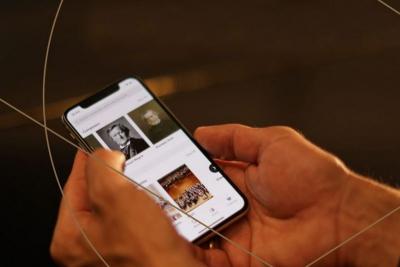 Digitální poslech není svatokrádež: Jak se dnes streamuje klasika?