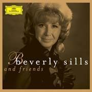 Beverly Sills - Beverly Sills and Friends