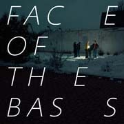 Face of The Bass