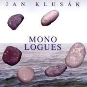Jan Klusák - Monologues
