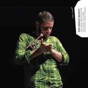 Nate Wooley Quintet - (Put Your) Hands Together