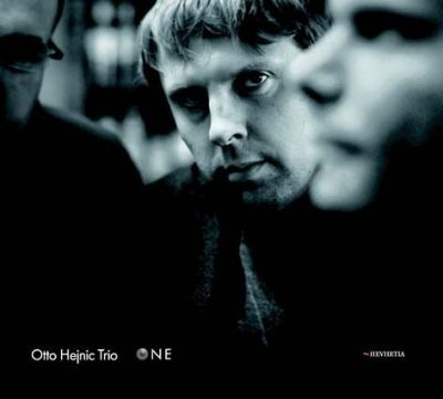Otto Hejnic Trio - One