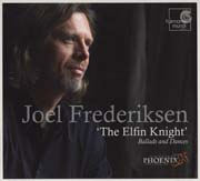 Joel Frederiksen - The Elfin Knight
