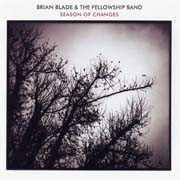Brian Blade and the Fellowship Band - Season of Changes