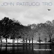 John Patitucci Trio - Remembrance